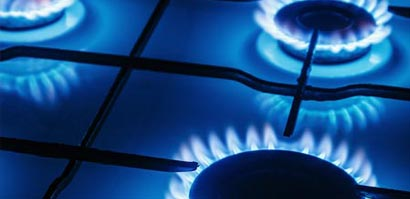 GAS STORAGE INSTALLS PERTH