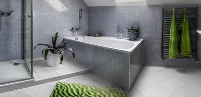 HOT WATER INSTALLS PERTH